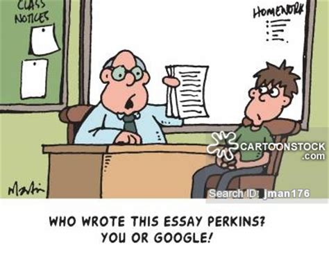 Research paper for law students